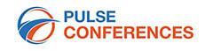 Pulse Conferences