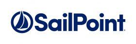SailPoint Leighton House Luncheon Party – 6 June