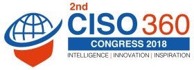 2nd CISO 360 Congress