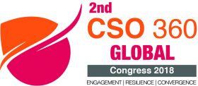2nd CSO 360 Congress Vienna