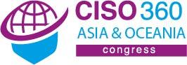 CISO 360 Asia & Oceania