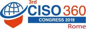 3rd CISO 360 Congress