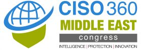 2nd CISO 360 Middle East Congress