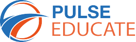 Pulse Educate