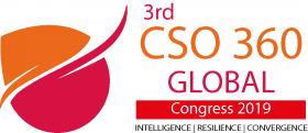 3rd CSO 360 Congress