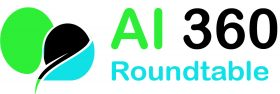 AI 360 Roundtable