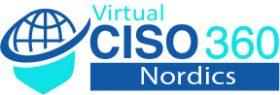 CISO 360 Nordics – Virtual