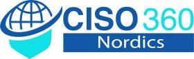 CISO 360 Nordics