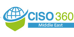 3rd CISO 360 Middle East – Virtual