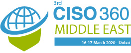3rd CISO 360 Middle East