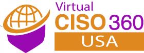 CISO 360 USA – Virtual