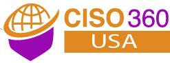 CISO 360 USA