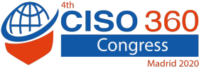 FLAGSHIP EVENT – 4th CISO 360 Congress