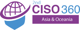 2nd CISO 360 Asia & Oceania