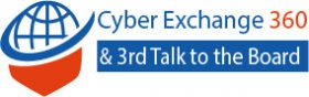 Cyber Exchange 360 & Talk to the Board