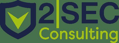 Pulse Conference Sponsor