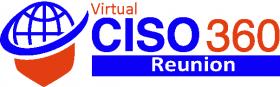 CISO 360 Reunion – Virtual Discussions Post Flagship 5th CISO 360 Congress – 2021