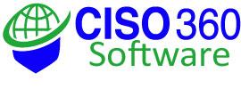 CISO 360 Software