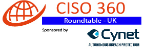 CISO 360 Roundtable – Doing more with a small team. Detection, response, investigation