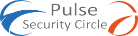Pulse Security Circle